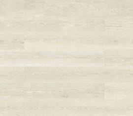 Parchet Wood Essence Washed Haze Oak