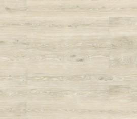 Parchet Wood Essence Washed Arcaine Oak