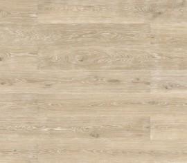 Parchet Wood Essence Washed Highland Oak