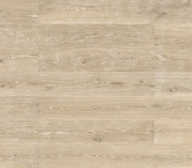 Parchet Wood Essence Washed Highland Oak