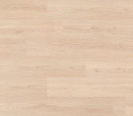 Parchet Wood Resist+ Sand Oak