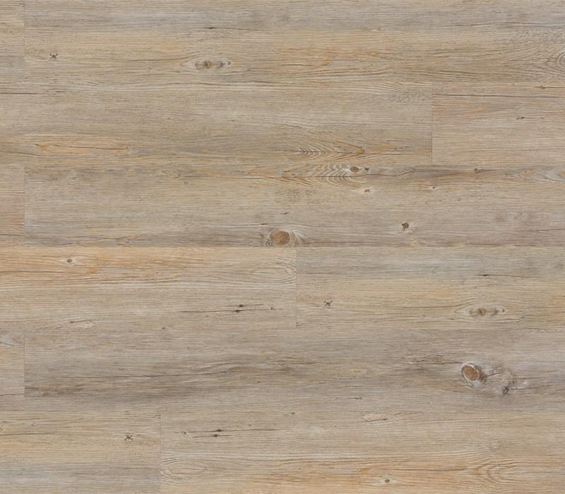 Parchet Wood Resist+ Alaska Oak