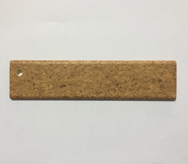 Plinta Spice 2400x60x15mm