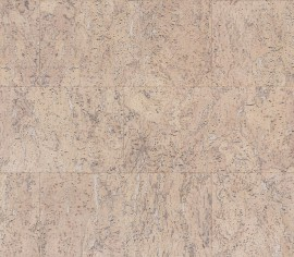 Lambriu Pluta Stone Art Pearl