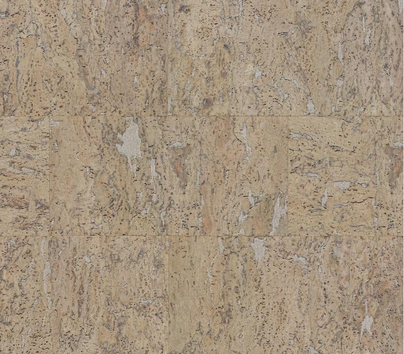 Lambriu Pluta Stone Art Platinum