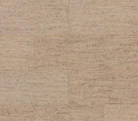 Lambriu Pluta Bamboo Artica