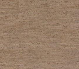 Lambriu Pluta Bamboo Terra