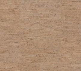 Lambriu Pluta Bamboo Toscana