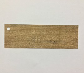 Plinta Arcadian Rye Pine 2400x60x15mm