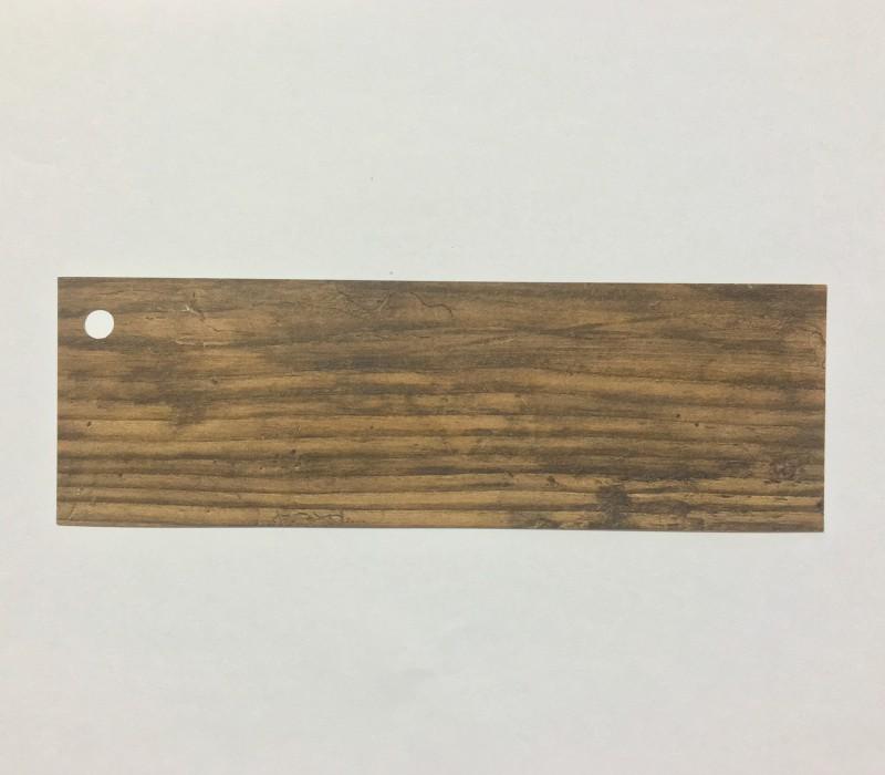 Plinta Century Fawn Pine 2400x60x15mm