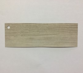 Plinta Antique Frozen Pine 2400x58x18mm